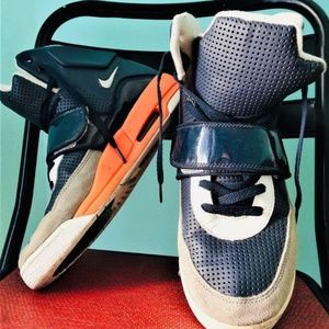 Nike Yeezy 1, Used Size 11 MEN